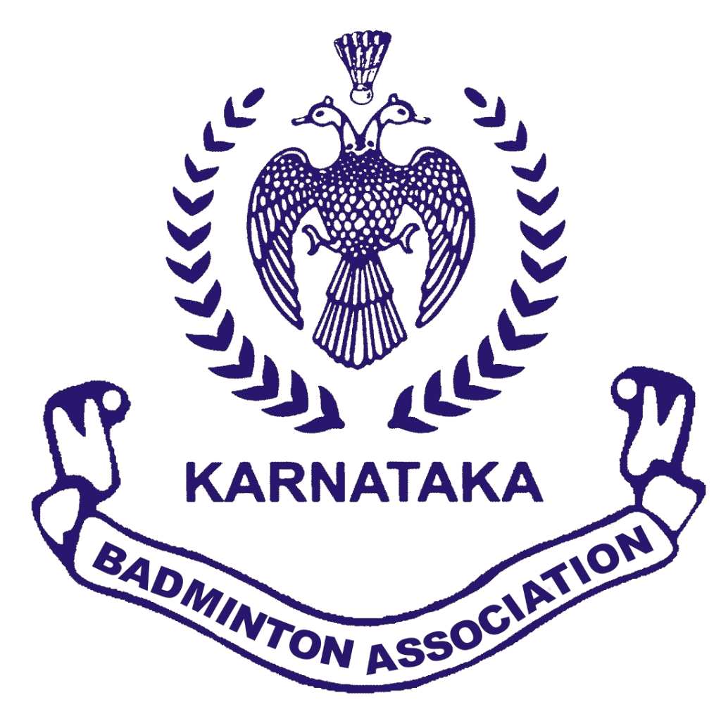 Karnataka Badminton Association